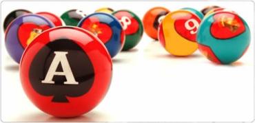 Luật thi đấu Billiard Libre - Bida tự do