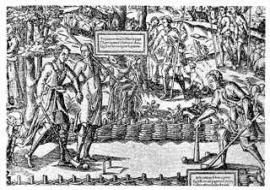 Lịch sử hình thành bộ môn bida
