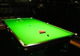 Những định nghĩa trong bida snooker