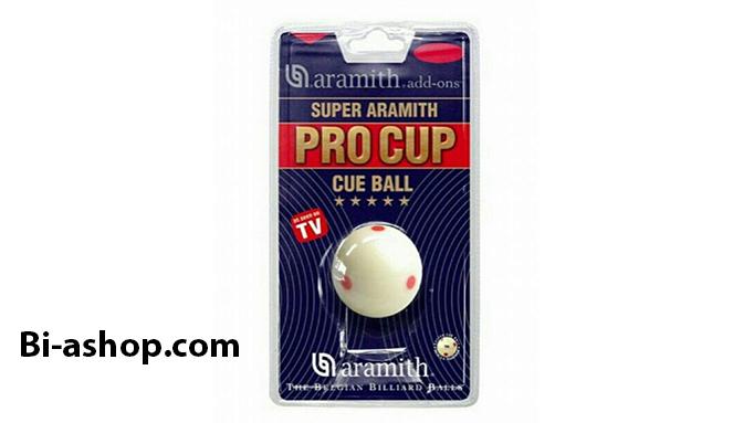 Bóng Cái Pro Cup