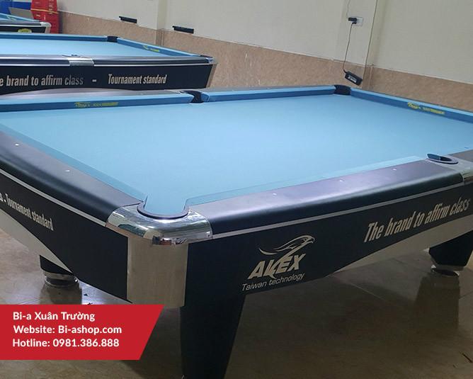 bi ashop ban bi a alex 9017 special billiards 02