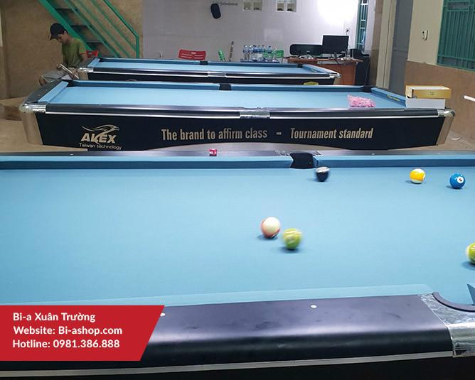bi ashop ban bi a alex 9017 special billiards 03