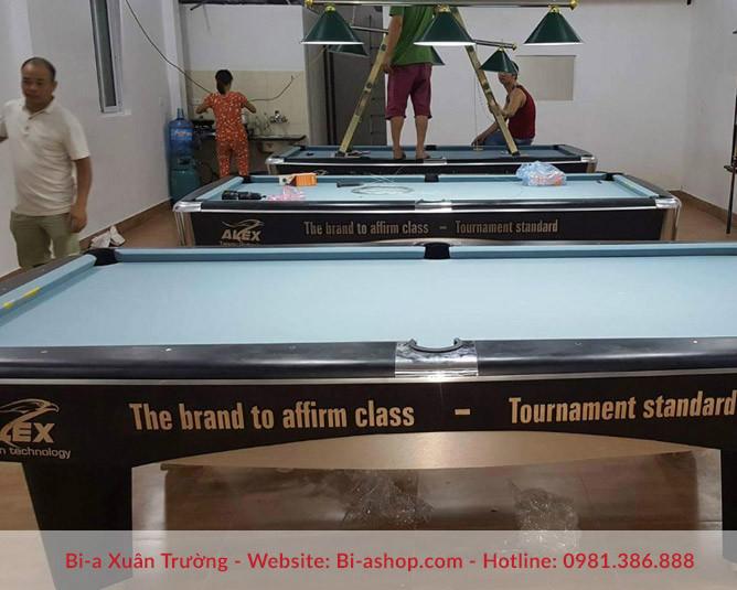 bi ashop ban bi a alex 9017 special billiards 05