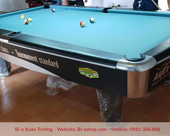 bi ashop ban bi a alex 9017 special billiards 09